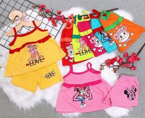 Cute girls baby toddler clothes for Sale in Avondale, AZ