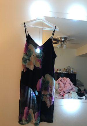 Fashion Nova Dress for Sale in Silver Spring, MD