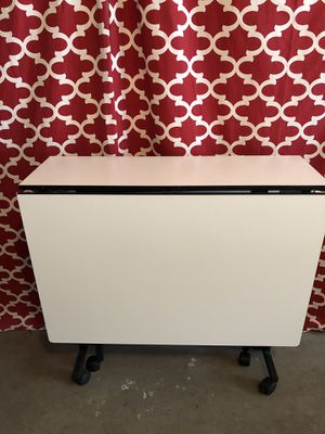 Craft or Hobby Table/Standing Desk for Sale in Portland, OR