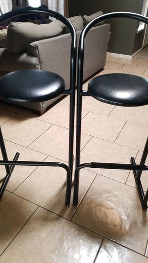 Bar stools for Sale in March Air Reserve Base, CA