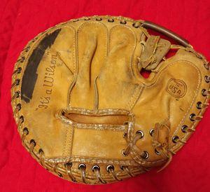 Wilson Softball Glove A9876 for Sale in Las Vegas, NV