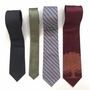 Men's Dress Tie for Sale in Gaithersburg, MD