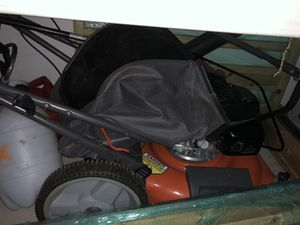Gas Honda Lawn mower for Sale in Lexington, MA