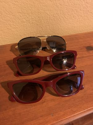Kate spade shades for Sale in Hayward, CA