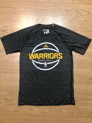 Adidas Men's Small ultimate warriors Tee for Sale in Vacaville, CA