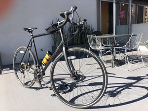 Road bike. KHS urban xtreme. for Sale in San Diego, CA
