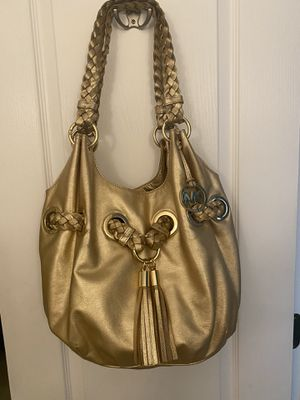 Michael Kors Purse for Sale in Miami, FL