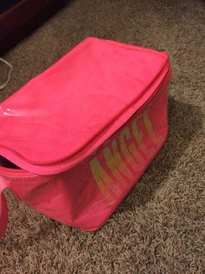 Victoria's Secret pink angel cooler for Sale in Upland, CA