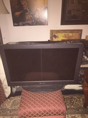 ELEMENT 32' INCH TV *GOOD CONDITION* for Sale in Sandy Springs, GA