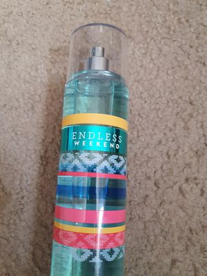Bath and body for Sale in Dothan, AL