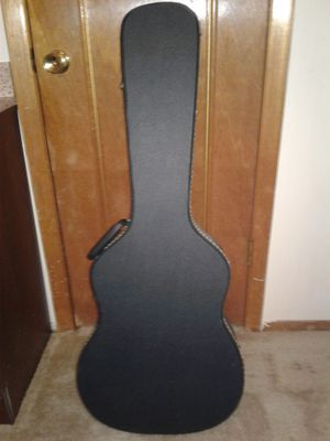 Acoustic Electric Guitar, by Cordoba for Sale in Springfield, MO