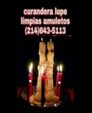 Amarres de amor for Sale in Dallas, TX