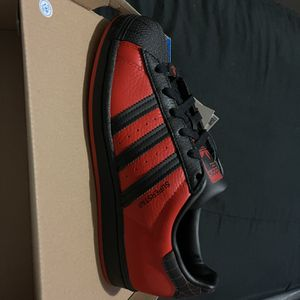 Spider Man Adidas for Sale in Commerce, CA