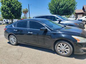 Nissan Altima 2014 for Sale in Phoenix, AZ