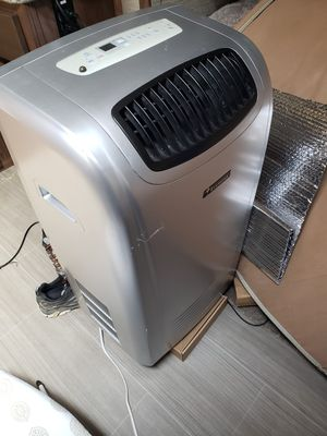 Portable AC Unit 10000BTU for Sale in Phoenix, AZ