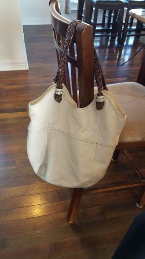 The Sak hobo bag for Sale in Flower Mound, TX