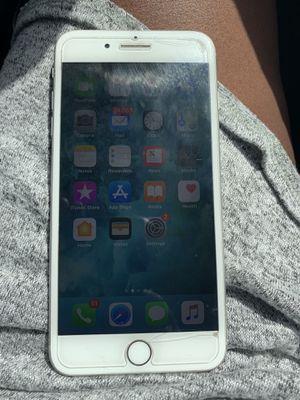 iPhone 8 Plus 64gb unlock for Sale in Port St. Lucie, FL