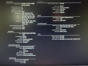 Gaming computer for Sale in Watauga, TX