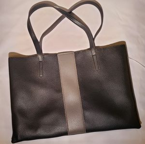 Vince Camuto Tote bag Purse for Sale in Denver, CO