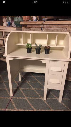 Small Desk for Sale in South San Francisco, CA