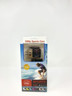 Action Cameras (GoPros) for Sale in Orem, UT