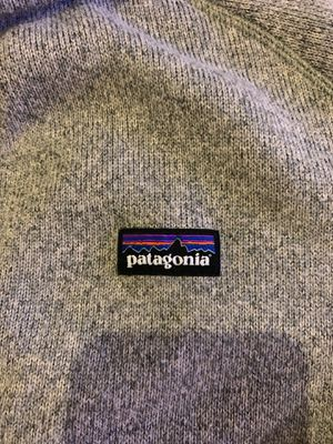 Patagonia Jacket for Sale in Glendale, AZ