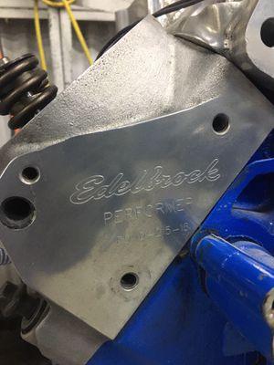 302 motor for Sale in Hayward, CA