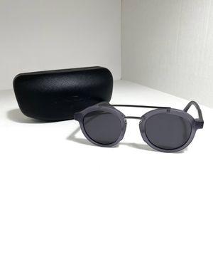 Salvatore Ferragamo Sunglasses Matte for Sale in Germantown, MD
