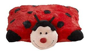Lady Bug Pillow Pet for Sale in Rustburg, VA