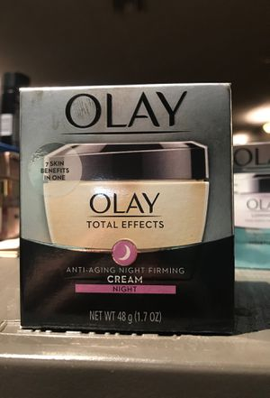 Olay total effects for Sale in Hallandale Beach, FL
