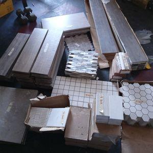 Tile for Sale in Denair, CA