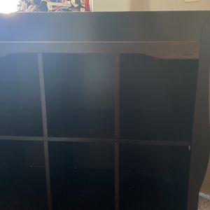 In Good Condition. Changing Table/bookshelf. Best Offer for Sale in Corona, CA