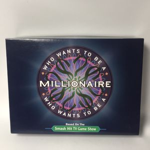 Millionaire Board Game for Sale in Parkville, MD
