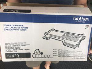 Printer Ink for Sale in Oak Lawn, IL