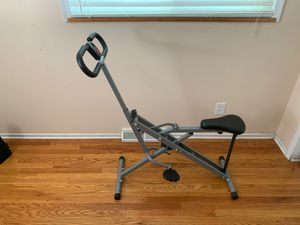 Rower for Sale in Florissant, MO