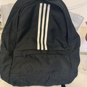 Adidas Backpack for Sale in Deer Park, TX