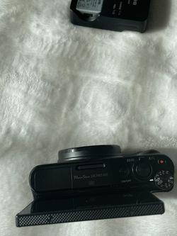 Sx740 HS CAMERA for Sale in Detroit,  MI