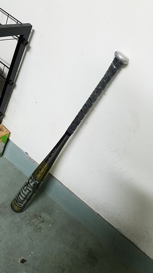 Easton EA70 high performance alloy for Sale in Austin, TX