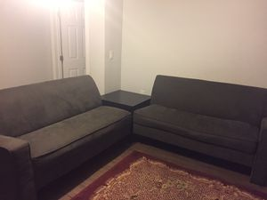 Sofa sectional for Sale in Fresno, CA