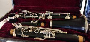 Clarinet for Sale in Virginia Beach, VA
