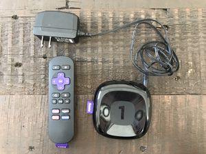 Roku 1 for Sale in Eagle Mountain, UT