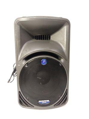 Mackie SRM450 V1 for Sale in Spokane, WA