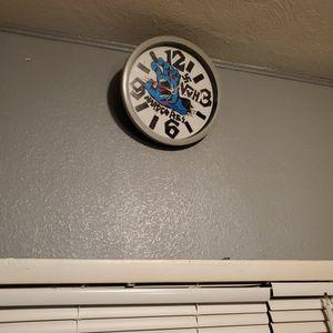 Clock for Sale in Hemet, CA