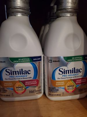 Similac for Sale in Victorville, CA