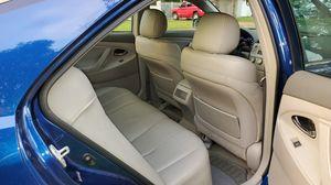 Toyota for Sale in Miami, FL