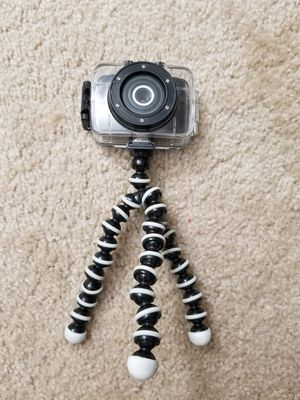 Action camera for Sale in Mansfield, MA