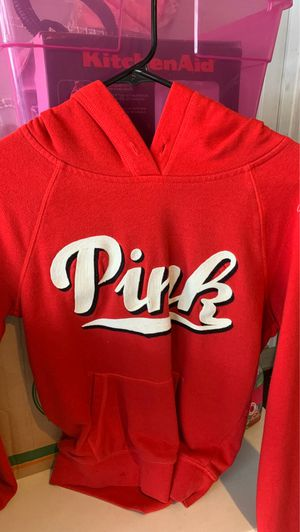 pink hoodie for Sale in Silver Spring, MD