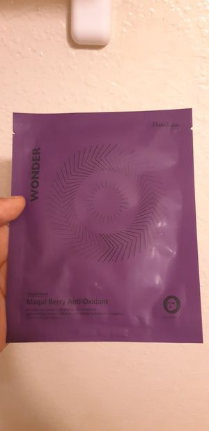 3 pack face mask for Sale in Ontario, CA