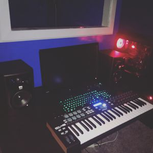 Proffesional Recording studio/record label time for Sale in Upper Darby, PA