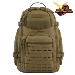 ROGER Highland tactical Backpack (Desert) for Sale in Phoenix,  AZ